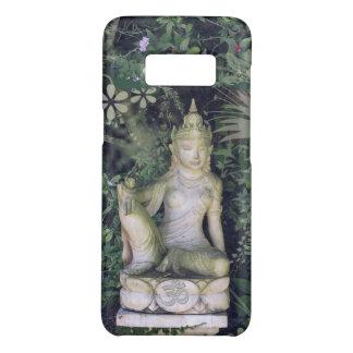 Asian Statue Case-Mate Samsung Galaxy S8 Case