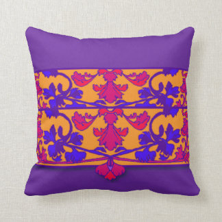 Asian Style Pillows 58