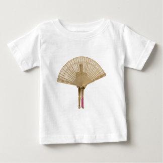 AsianFanHold041410 Tshirts