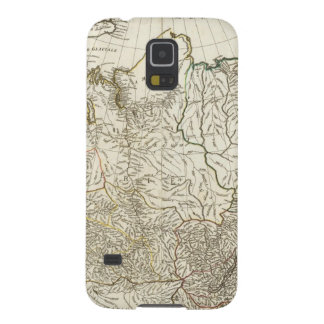 Asie 3 galaxy s5 cover