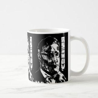 Asimov Mug