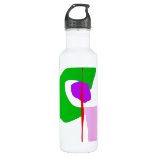 Ask 710 Ml Water Bottle