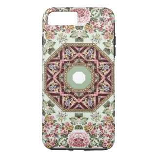 Ask for Roses iPhone 7 Plus Case