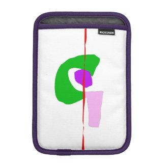 Ask iPad Mini Sleeve