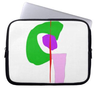 Ask Laptop Sleeve