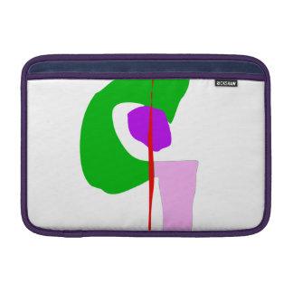 Ask MacBook Sleeve