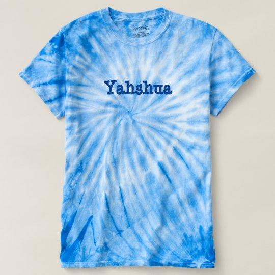 Ask me about my Mashiach! T-shirt