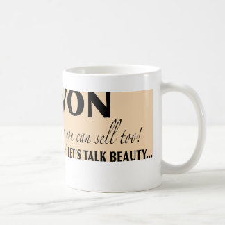 Ask me.. classic white coffee mug
