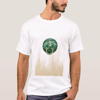 Ask, Seek, Knock - T-shirt