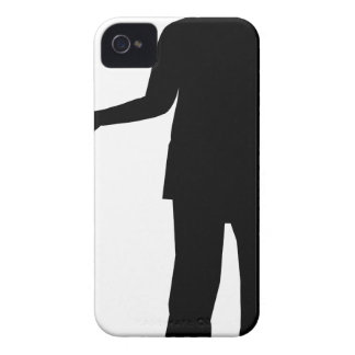 Asking Case-Mate iPhone 4 Case