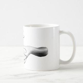 ASL Interpreter (3) Coffee Mug