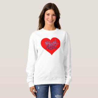 ASL Love Tshirt