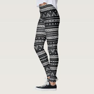 (aspen extreme) leggings