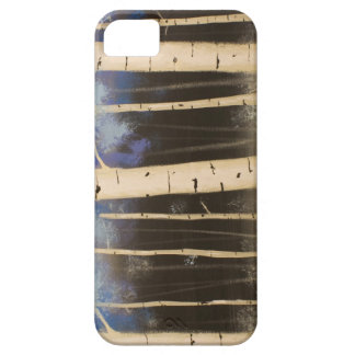Aspen Grove Case For The iPhone 5