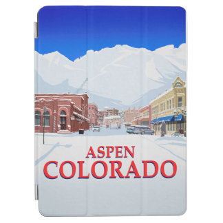 Aspen iPad Air Cover