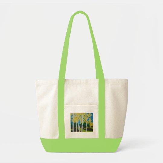Aspens Bag