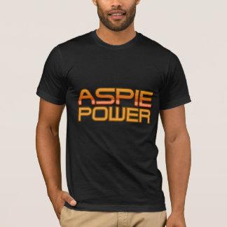 Aspie Power T-Shirt