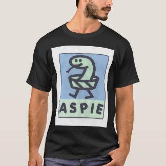 Aspie T-Shirt