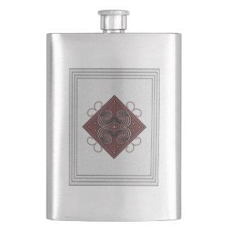 Aspire Classic Flask