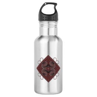 Aspire Classic Water Bottle 18oz.