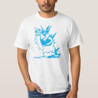 Assassin Bug - Maggot Edition T-Shirt