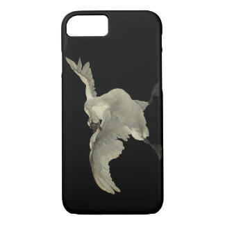 Asselijn iPhone 8/7 Case