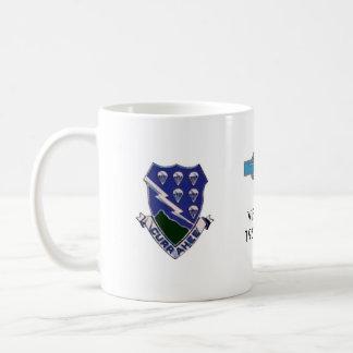 asskicking alpha, currahee seal2, cib, VIETNAM1... Coffee Mug