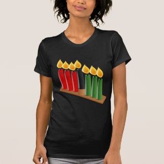 Assorted t shirts