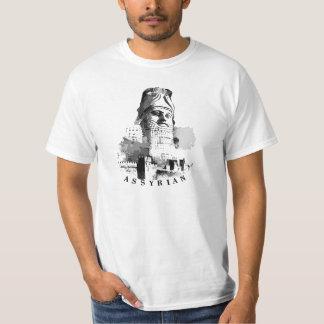 Assyrian Tshirt