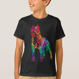 AST_Colors2 T-Shirt