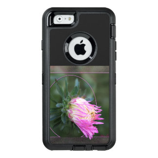 Aster Giants of California OtterBox iPhone 6/6s Case