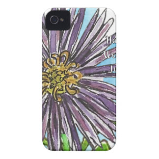 Aster iPhone 4 Covers