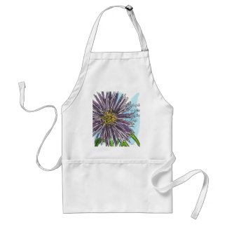 Aster Standard Apron