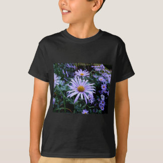 Asters T-Shirt