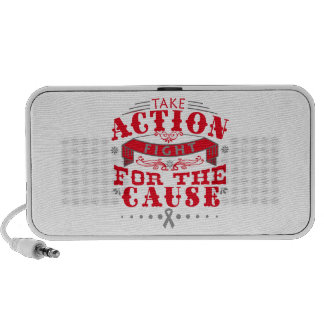 Asthma Take Action Fight For The Cause Speakers