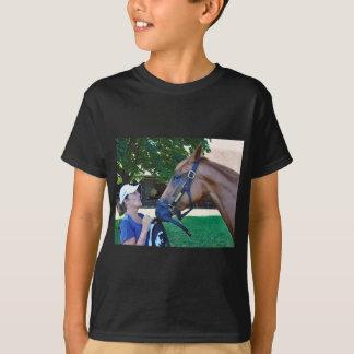 Asticou Trail 2yr-old T-Shirt