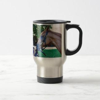 Asticou Trail 2yr-old Travel Mug