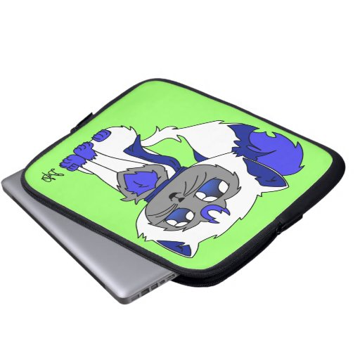 Astra Laptop Sleeves