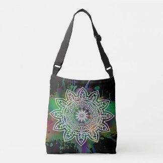 Astra Psychedelica Crossbody Bag