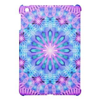 Astral Journey Mandala iPad Mini Case