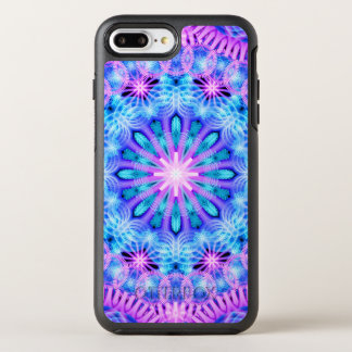 Astral Journey Mandala OtterBox Symmetry iPhone 7 Plus Case