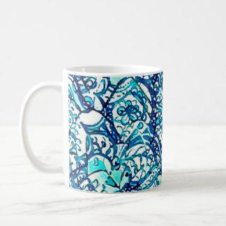 Astral Mug water