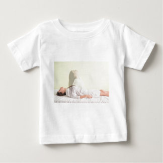 Astral Projection, Out-of-Body Experience Baby T-Shirt