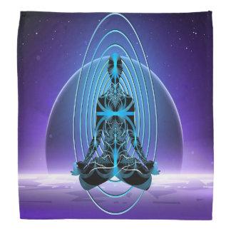 Astral Travel Do-rag
