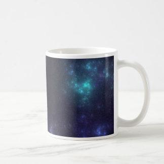 Astral Traveler Mug