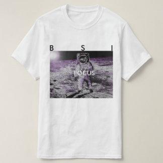 Astranaut T-Shirt