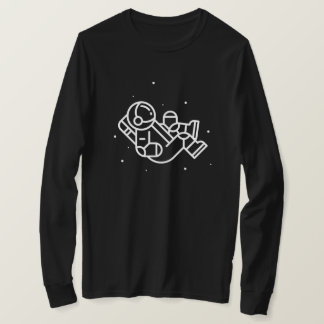 Astro Fall T-Shirt