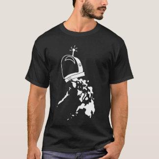 Astro Flip T-Shirt