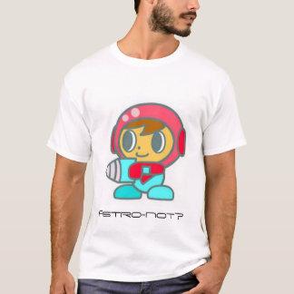 astro-not? T-Shirt