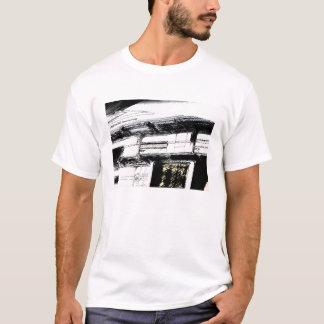 AstroCab passive-tech T-Shirt